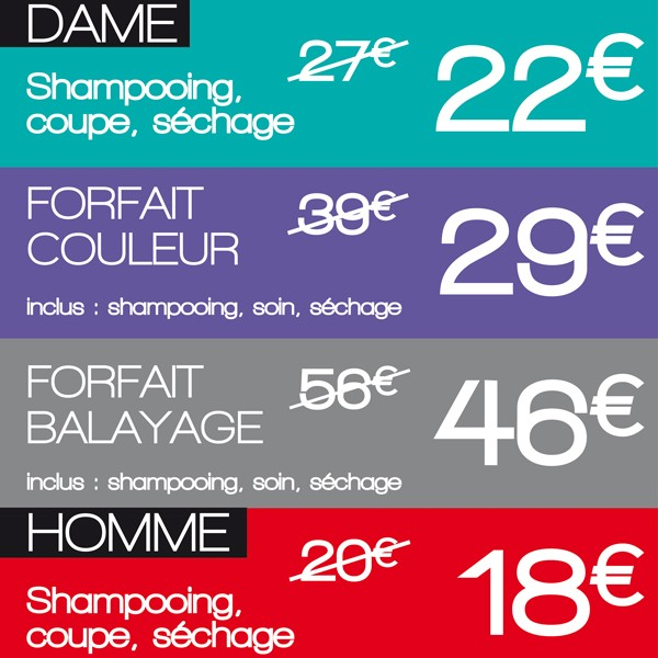 offre_coiffeur_by_lisa