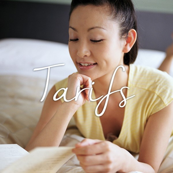 tarifs_coiffeur_by_lisa