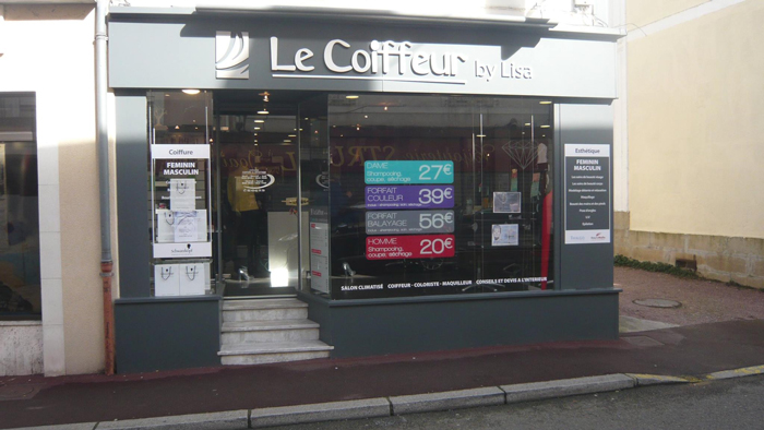 vitrine_coiffeur_by_lisa